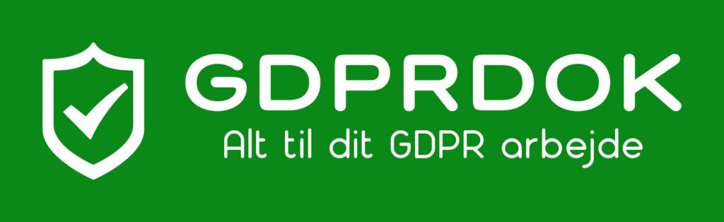 GDPRdok.dk